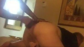 black tranny escort dick down her old white customer