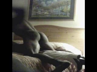 Miami Guys fucks a sex slim crossdresser